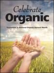 OrganicHarvestThumbnail-225x300
