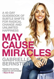 Books for Spiritual Growth
